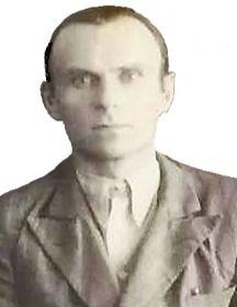 Стальмаков Антон Иванович