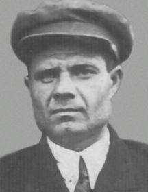 Патрикеев Петр Семенович