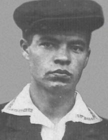 Патрикеев Алексей Семенович