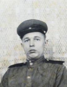 Копылов Алексей