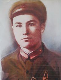 Золотаревский Павел Емильянович