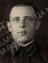 Зайде Яков Евелевич