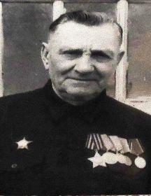 Телятник Андрей Васильевич
