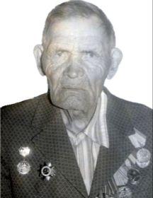 Постовалов Семен Николаевич