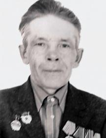 Пузырев Александр Иосифович