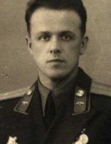 Скорбач Александр Васильевич