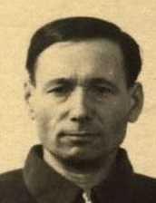 Тимофеев Пётр Иванович