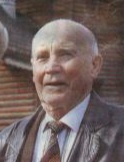 Виноградов Иван Николаевич