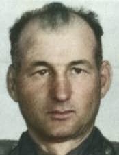 Клочко Сергей Елисеевич