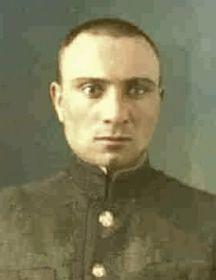 Кравченко Александр Михайлович