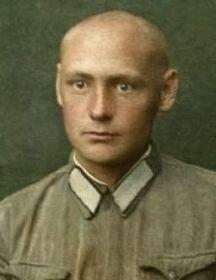 Павлов Александр Лаврентьевич
