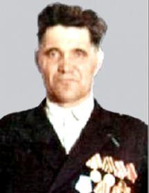 Петров Алексей Павлович