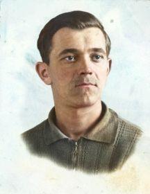 Кукин Борис Николаевич