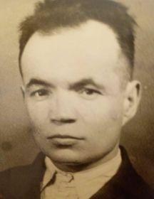 Дедюхин Семён Васильевич