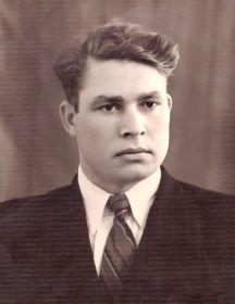 Бондаренко Григорий Афанасьевич