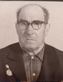 Ложников Александр Павлович