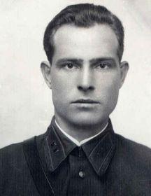 Лавренко Пётр Васильевич
