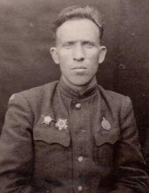 Рожков Николай Петрович