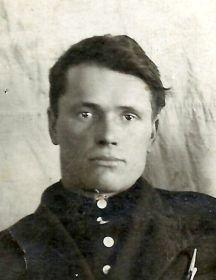 Казаков Тимофей Михайлович