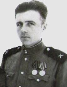 Пахмутов Николай Анатольевич