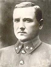 Никитин Иван Семёнович