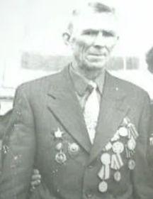 Привалихин Василий Иванович