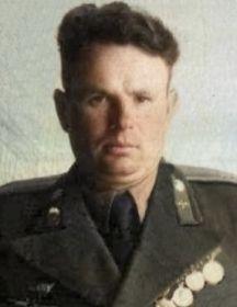 Жариков Иван Иванович
