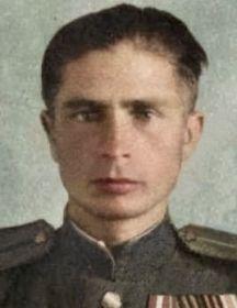 Жучков Александр Викторович