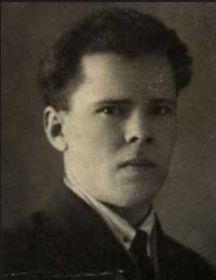 Михайлов Аркадий Иванович