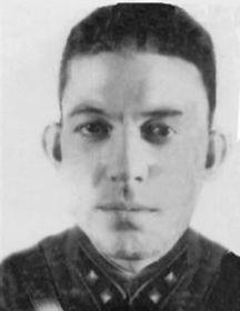 Каструба Николай Иванович