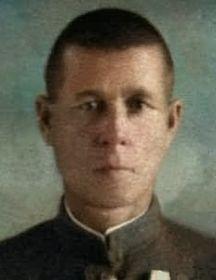 Смирнов Иосиф Александрович