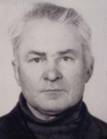 Сбродов Николай Денисович