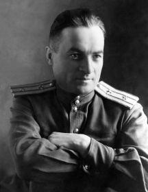 Васякин Марк Павлович