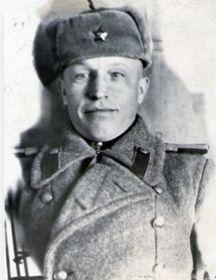 Моргачев Иван Дмитриевич