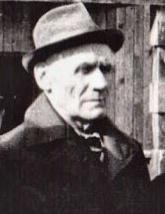 Панов Ананий Маркелович