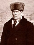 Колпаков Дмитрий Николаевич