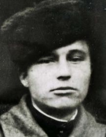 Шабалин Виктор Ермолаевич