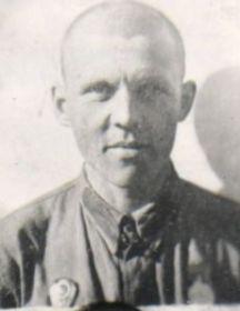 Шабалин Григорий Ермолаевич