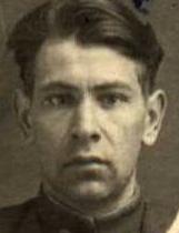 Волош Николай Ильич