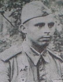 Донченко Иван Васильевич