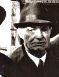 Панов Иван Трофимович
