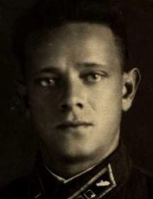 Лашкевич Владимир Устинович