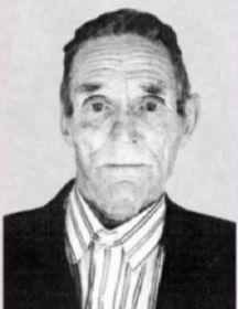Привалихин Иван Иванович