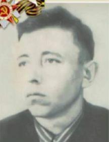 Колпаков Василий Матвеевич