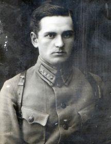 Тейс Михаил Германович