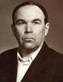 Лаптев Владимир Андреевич