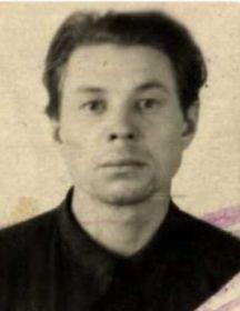 Карамышев Василий Семенович