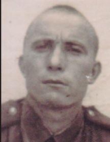 Кокорин Михаил Гаврилович