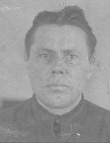 Рукосуев Александр Николаевич