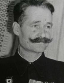 Кардинал Николай Иосифович